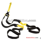 sent 1pcs Suspension Professional Trainer Etreme Fitness Equipment with Door Anchor 1pcstrx