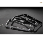Metal Protective Frame Aluminum Blade Bumper Case Cover For iG 4S