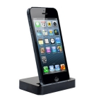 Charging Dock Cradle Charging Station Charger for 5G 5 4