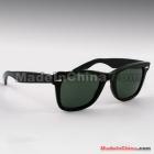 Free Shipping! Best Quality 1pcs 100% Brand New Sunglasses Men's Sunglasses Man's Woman's Fashion Sunglasses #b53