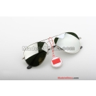Free Shipping! Best Quality 1pcs 100% Brand New Glasses Sunglasses Men's Sunglasses Man's Woman's Fashion Sunglasses #a29
