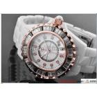 Free Shipping Hot Sell 100% Brand New Best Gift Luxury Automatic Movement Women's Fashion Watch Watches Wristwatch #M0559