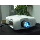 Potable LED projector Beamer With HDMI/TV Tuner/SD Car Slot /USB For home Cinema fast delivery