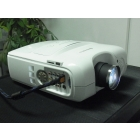 Multimedia LED projector Beamer With HDMI/TV Tuner/SD Car Slot /USB For home theater Best Price