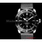 Free Shipping Hot Sale 100% Brand New Best Gift Luxury Automatic Movement Men's Fashion Watch Watches Wristwatch #M331