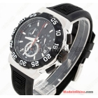 Free Shipping Hot Sale 100% Brand New Best Gift Luxury Automatic Movement Men's Fashion Watch Watches Wristwatch #a686