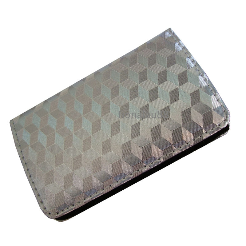 Class Business Card Holder For Men Office Ladies – Wholesale High ...