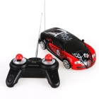 Toys & Models Remote control toys cool pattern coupe / remote control car