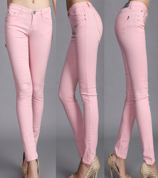 Pantalone u boji 11033622_3.bak