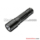 Online wholesale  german design Led Lenser T7 200Lumens flashlight Tactics  7439T7 200Lumens flashlight Tactics  7439