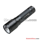 LED LENSER M7 PROFESSIONAL  / FLASHLIGHT