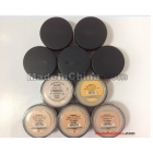 HOT id  Foundation Medium N20 Powder High quality Free shipping 2 pcs/lot wholesale