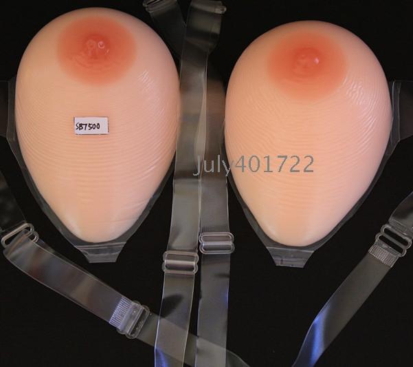 protez-silikonovaya-grud