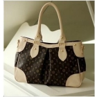 free shipping Autumn leisure bag bag shoulder bag