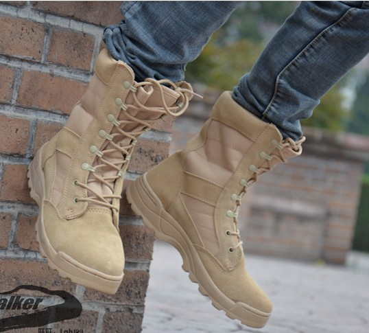 U S military 511 military boots men tactical – Wholesale Free ...