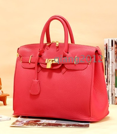2017 Korean Style Handbags Retro Handbag Fashion Whole Free