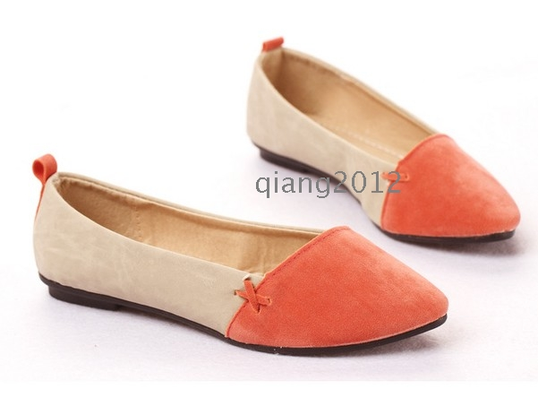 Shoes В Italian women shoes