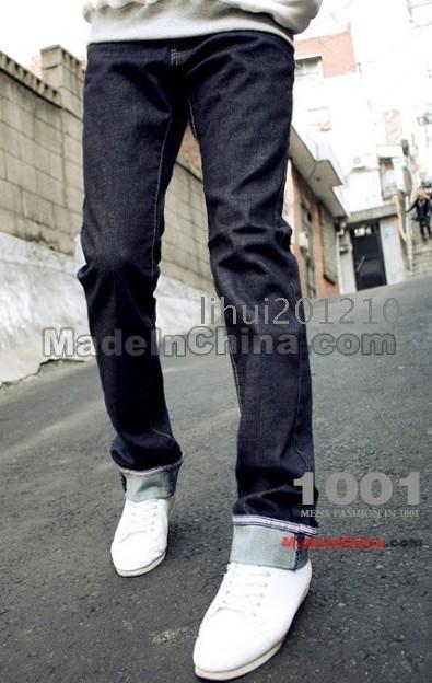 Men Jeans Brand