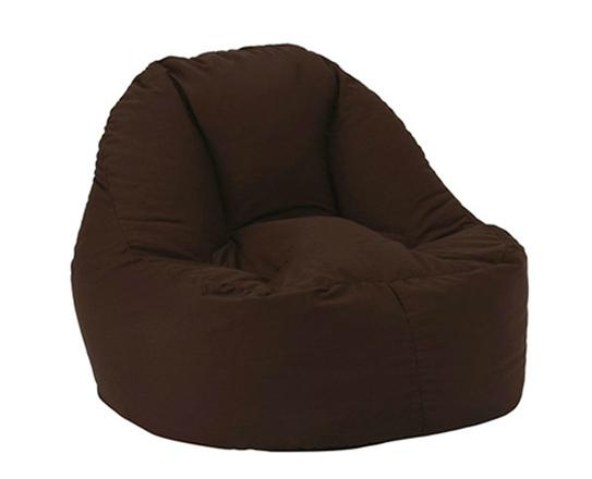 12262420 The Hottest Interior Trend For Winter 2014 Leather Look Accessories also Proto Tool Bag also Have A Look At Different Types Of Bean Bags moreover Blue Jean Cell Phone Chair together with Foam Filled Bean Bag Lounge. on blue bean bag chair