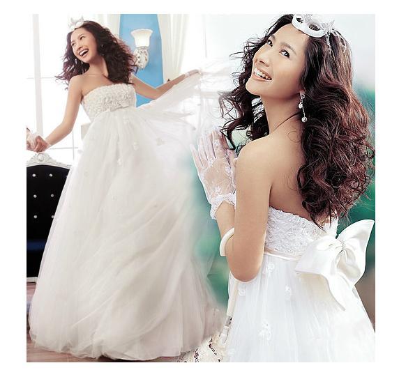 новогодние платья для девочек в магазинах гомель