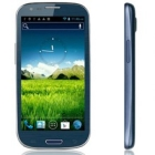 Haipai i9377 4.7inch MTK6577 DualCore 1.2GHz Smartphone Android 4.1 Dual sim 3G WCDMA