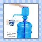 Bottled Drinking Hand Press Water Pump Dispenser,dropshipping freeshipping