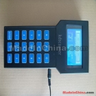 Tacho universal dash programmer V2008 Odometer correction 2008 July never locked version free shipping
