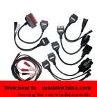 Cables for AUTOCOM CDP for (Only Cables) B autocom free shipping