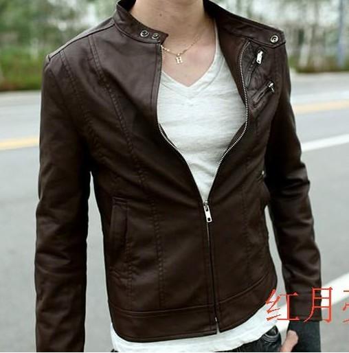Top Jacket Brands For Men
