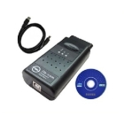 OP-COM CAN OBD2 for