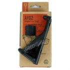 Magpul Angled Fore PTS AFG AFG2 with Box Black (AFG2-B-BK)