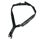 High Strength Magpul MS2 Multi Mission Sling System Black (MS2-BK)