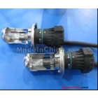 Wholesale! HID xenon bulbs 35Watt bi-xenon H4 (hi/low beam) lamp without wire harness