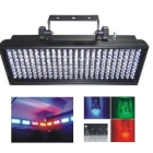 198pcs 10mm RGBW Led Changing Strobe Lights,LED light,Flashing lights,stage Led light,bar light,free shipping(BS-8204)