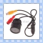 9 LED Car DVR Rearview Camera Wide Angle Car Rear View IR Reverse Backup CMOS Camera Security cameras,free shipping