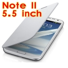 MTK6577 Android 4.1 cell phone 5.3 inch 960*540 HD Smartphone 8.0MP 1080P Dual core 1Ghz Phone