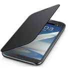 i9400 Z11 Note 2 MTK6577 Android 4.1.9 Cell phone 5.5 inch Smartphone 1.2 GHz 4GB free flip case