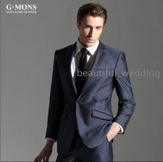 Modern Best Suit Color For Wedding Mold Dresses Bridal