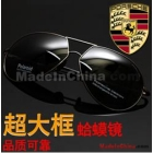 PORCHE sunglasses oversized male large sunglasses  sunglasses sun glasses p8510