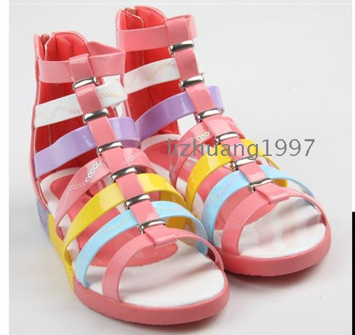 Cool Shoes For Girls Girls cool shoes shoes