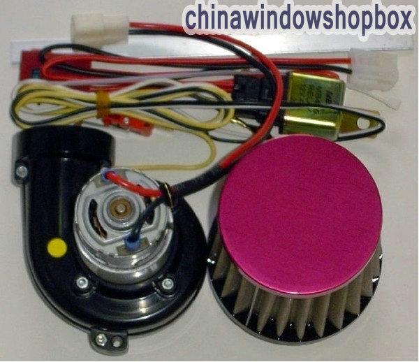 mini t 500 turbo lectrique turbo kit supercharger vente en gros mini t 500 turbo lectrique. Black Bedroom Furniture Sets. Home Design Ideas