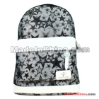 Free shipping /wholesale new fashionable boy&girl schoolbag,backpack / travel bag  996