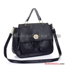 Free shipping /wholesale new arrived women bag/women handbag/ shoulder bag  592