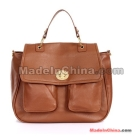 Free shipping /wholesale hotsale women bag/women handbag/ shoulder bag  592