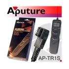 Aputure Timer Camera Remote Control Shutter Cable for  A560, A580, A450, A55, A33, A500, A450, A550, A850, A900, A350 A300