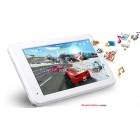 free shippment factory newest A10 android 4.0 multi capacitive  screen 512/4G tablet pc/MID