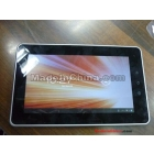 free shipping newest Android 4.0 super thin tablet pc/MID/gift
