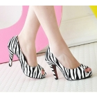 Free Shipping Custom Design 2012 Women fashion dress Sandals High Heels Pumps Women Sandals 936-19NHKL