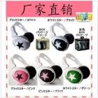 Big star of stars headset big stars headset earpieces stars box