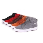 flat men casual shoes,5 colors,Free shipping,wholesale,hot F321